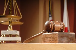 Personal Injury Attorney Stoneham